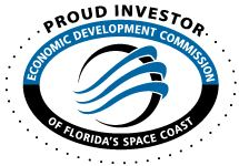 Economic Development Commission Florida's Space Coast Website