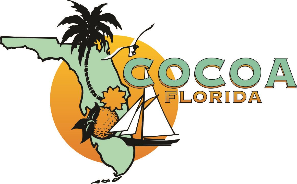 Cocoa Logo revised side - JPG