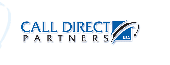 Call Direct Partners